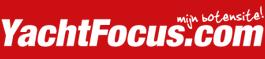 YachtFocus - Gebruikte boten te koop