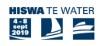 HISWA te water