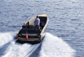 Boot verkopen - YachtFocus